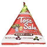 味の素 TossSalaすりごまガーリック味 21.6g