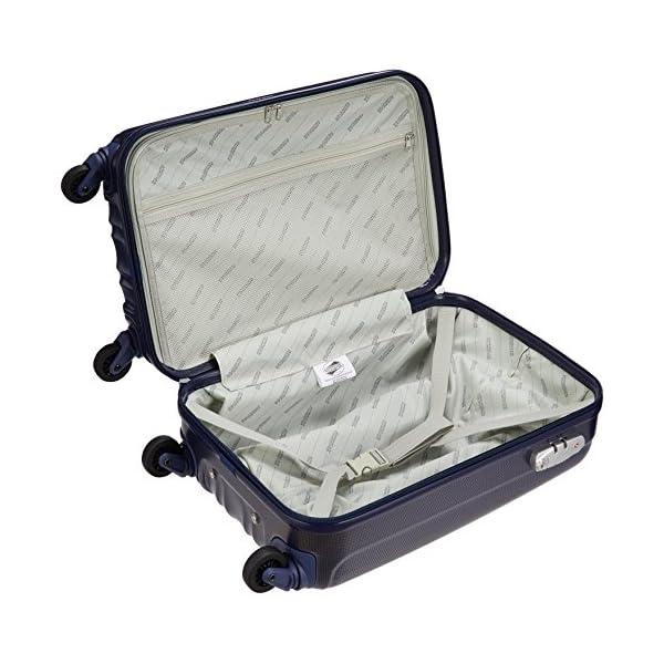 [アメリカンツーリスター] スーツケース Ar...の紹介画像5