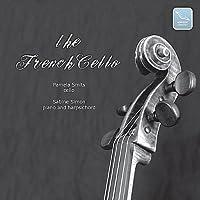 French Cello