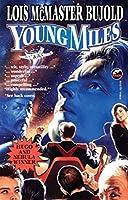Young Miles (Miles Vorkosigan Adventures)
