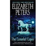 The Camelot Caper
