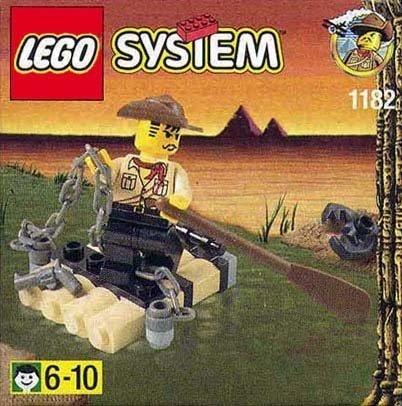 LEGO 1182