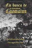 En busca de la Comunidad Laomainn