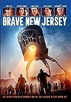 Brave New Jersey [並行輸入品]