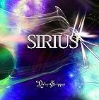 SIRIUS [通常盤A-TYPE](在庫あり。)