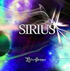SIRIUS [通常盤A-TYPE]()