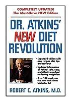 Dr. Atkins' New Diet Revolutionupdated