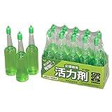 アイリスオーヤマ 活力剤 全植物用活力剤 10本入り E-30N