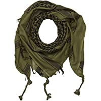 Mil-Tec Military Style Cotton Shemagh Headscarf