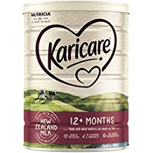 Karicare+ 3 Toddler Milk Drink From 12+ Months 900g