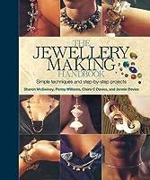 Jewellery Making Handbook