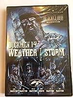 Duck Commander Duckmen 14 Weather the Storm DVD [並行輸入品]