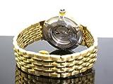 腕時計 SUZUKA AUTOMATIC EV-7011-33 エヴィス画像③