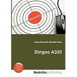 Dingoo A320