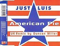 American Pie: Remixes