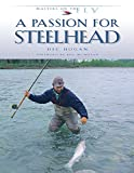 A Passion for Steelhead (Masters on the Fly) 画像