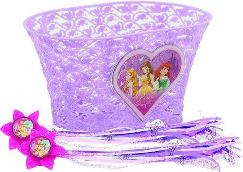 Bell Princess Streamer Custom/...