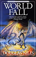 World Fall: Book 2 of the Seven Circles Trilogy (Seven Circles Trilogy, Bk. 2)