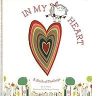 In My Heart: A Book of Feelings