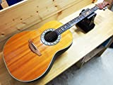 【中古】Ovation 1112-4 Balladeer Custom 1982年製 [並行輸入品]