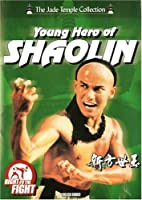 Young Hero of Shaolin