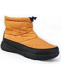 「防水」レインシューズ メンズ ブーツ ワークブーツ ウォーキング マウンテンブーツ トレッキング 軽量 防水 防寒 防滑 スノーブーツ 靴