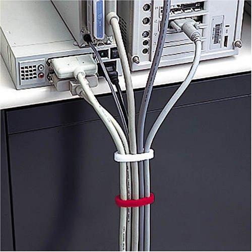ケーブルストラップ EKC-MT002