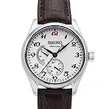 セイコー SEIKO プレサージュ パワーリザーブ SPB041J1 新品 時計 [メンズ] [se1413] [並行輸入品]