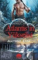 Atlantisin Yuekselisi: Poseidon Savascilari 1