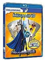 Megamind [Italian Edition]