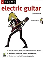 Xtreme Electric Guitar