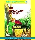 The Bungalow Mystery (Nancy Drew Mystery Stories)