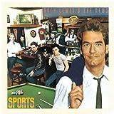 スポーツ (30周年記念エディション)