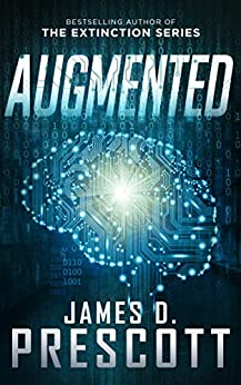 Augmented by [Prescott, James D.]