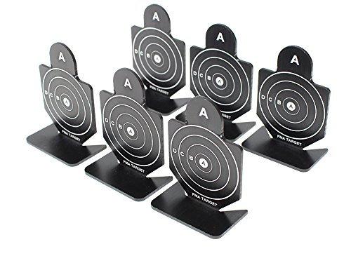 トレーニング メタルターゲット セット A-type /