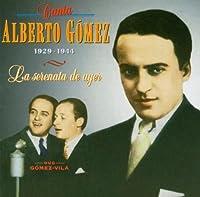 La Serenata De Ayer 1929-44