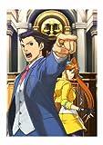 「逆転裁判5」の関連画像
