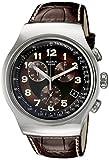 [スウォッチ]SWATCH 腕時計 YOUR TURN YOS413 (2008CORE) メンズ [正規輸入品]