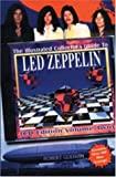 Amazon.co.jpIllustrated Collector's Guide to Led Zeppelin
