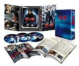 藁の楯 わらのたて Blu-ray&DVD プレミアム・エディション(Amazon.co.jp限定映像特典ディスク付)(初回限定生産)
