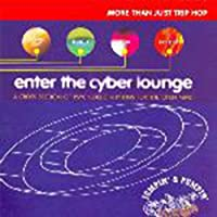 Enter the Cyber Lounge [12 inch Analog]
