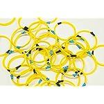 三味線2の絹糸 富士糸(15-2)5本セット