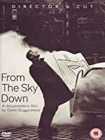 From the Sky Down [DVD] [Import]