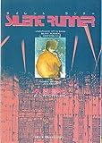 Silent runner (白夜コミックス)