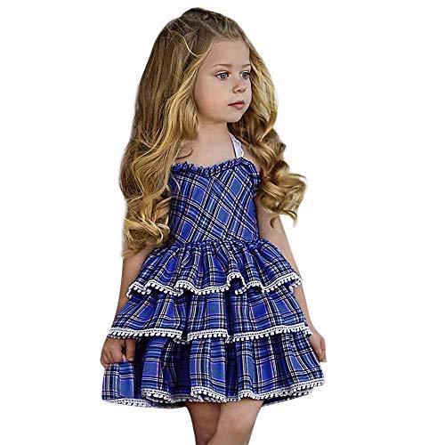 Mhomzawa ドレス 女の子 子供 ドレス 舞台 衣装 ...