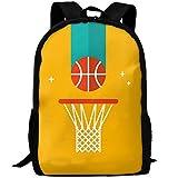 コンバース バスケットボール シューズ バスケットボール バックパック リュックサック ナップザック 多機能バッグ ショルダーバッグ 登山 大人気