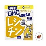 DHC レシチン 30日分