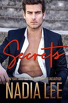 Secrets by [Lee, Nadia]