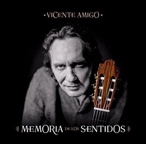 メモリア・デ・ロス・センティドス