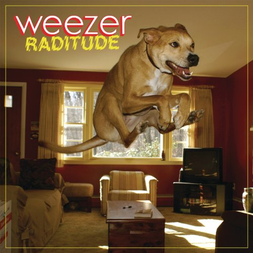 Raditude (Japan Version)